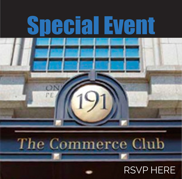 Commerce-Club-Page